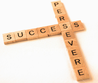 istockphoto_3052251_success_and_perseverance2