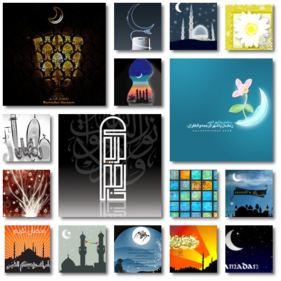 ramadhan-picture-collections-0