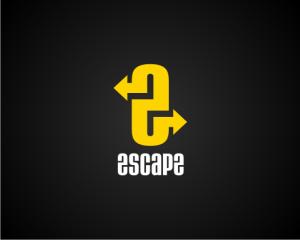 ESCAPE14